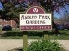 Asbury Park Gardens