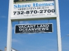 Shore Homes Real Estate