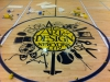 NYC HS of Art and Design