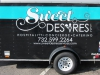 sweetdesires-trailer-lettering